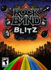 Rock Band Blitz (PS3)