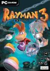 Rayman 3 Hoodlum Havoc (PC)