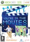 You`re in the Movies (360)