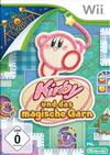 Kirby`s Epic Yarn (Wii)