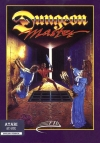 Dungeon Master (Spielkultur)