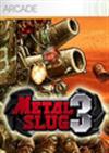Metal Slug 3 (360)