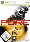 Pure (360)