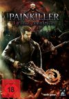 Painkiller: Hell &