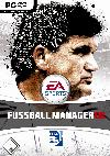 Fussball Manager 08 (PC)