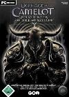 Dark Age of Camelot: Labyrinth of the Minotaur (PC)