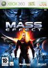 Mass Effect (360)