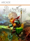 Bastion (360)