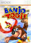 Banjo-Tooie (360)
