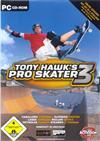 Tony Hawk`s Pro Skater 3 (PC)