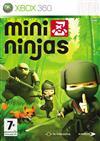 Mini Ninjas (360)