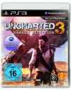 Uncharted 3: Drake`s Deception (PS3)