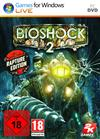 BioShock 2 - Rapture Edition (PC)