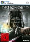 Dishonored: Die Maske des Zorns (PC)