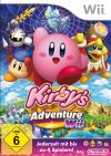 Kirby Wii (Wii)
