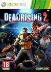 Dead Rising 2 (360)
