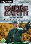 Empire Earth 2: The Art of Supremacy (PC)