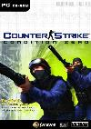 CounterStrike: Condition Zero (PC)