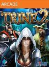 Trine 2 (360)