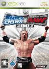 WWE SmackDown vs. Raw 2007 (360)