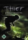 Thief: Deadly Shadows (PC)