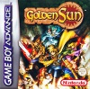 Golden Sun (GB)