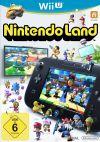 Nintendo Land (Wii_U)