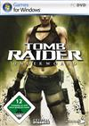 Tomb Raider: Underworld (PC)