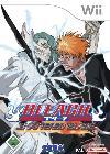 Bleach: Shattered Blade (Wii)