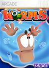 Worms (360)