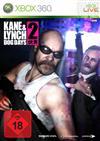 Kane &amp