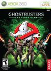 Ghostbusters (360)
