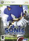 Sonic the Hedgehog (360)