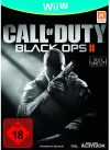 Call of Duty: Black Ops 2 (Wii_U)