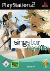 SingStar: Pop Hits (PS2)