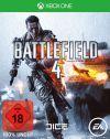 Battlefield 4 (One)
