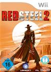 Red Steel 2 (Wii)