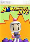Bomberman Live (360)
