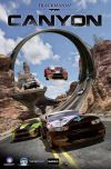 TrackMania 2 Canyon (PC)