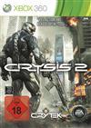 Crysis 2 (360)