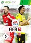 FIFA 12 (360)
