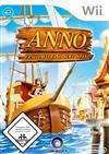 Anno: Erschaffe eine neue Welt (Wii)