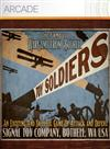 Toy Soldiers (360)