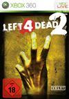 Left 4 Dead 2 (360)