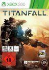 TitanFall (360)