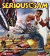 Serious Sam (PC)
