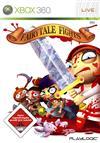 Fairytale Fights (360)
