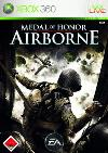 Medal of Honor: Airborne (360)