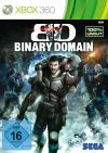 Binary Domain (360)