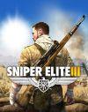 Sniper Elite 3: Afrika (PC)
